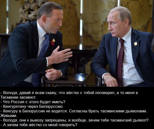http://sa.uploads.ru/EbJ3v.jpg