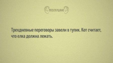 http://sa.uploads.ru/EcVjU.jpg