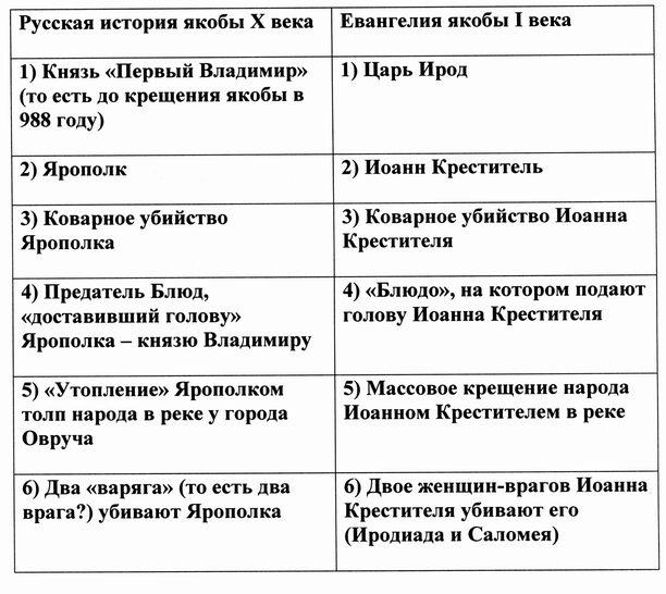 http://sa.uploads.ru/EdW2y.jpg