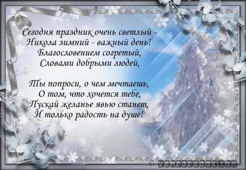 http://sa.uploads.ru/EjKr6.jpg