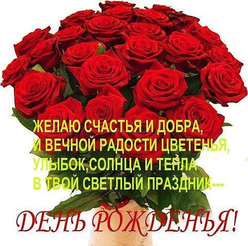 http://sa.uploads.ru/Elg5L.jpg