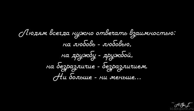 http://sa.uploads.ru/Eo2bh.jpg