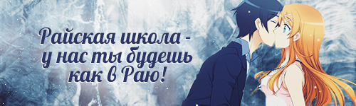 http://sa.uploads.ru/EpUMY.jpg