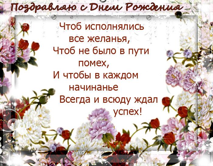 http://sa.uploads.ru/Ephw9.jpg