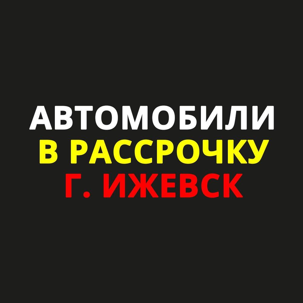 http://sa.uploads.ru/EsGSl.jpg