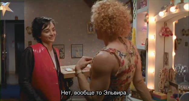 http://sa.uploads.ru/Ew0G5.jpg