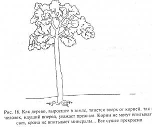 http://sa.uploads.ru/F1QOZ.jpg