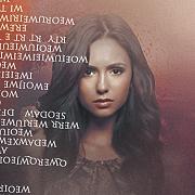 http://sa.uploads.ru/F3jm1.jpg