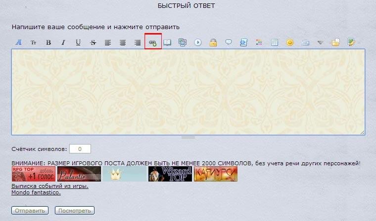 http://sa.uploads.ru/F7Xgl.jpg