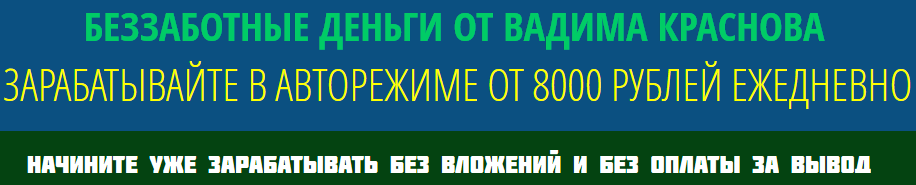 http://sa.uploads.ru/F8PWR.png