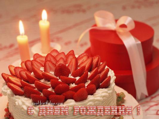 http://sa.uploads.ru/FA7Uh.jpg