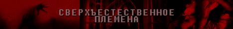 http://sa.uploads.ru/FJ00R.jpg