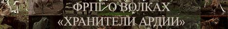 http://sa.uploads.ru/FLGfl.jpg