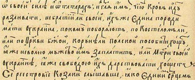 http://sa.uploads.ru/FN9wO.jpg