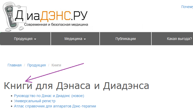 http://sa.uploads.ru/FQ8qz.png