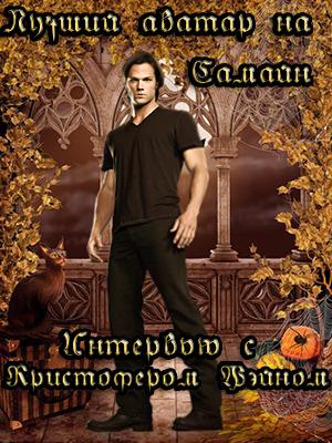 http://sa.uploads.ru/FRneg.png