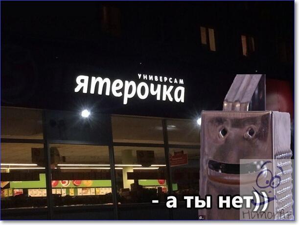 http://sa.uploads.ru/FVaOx.jpg