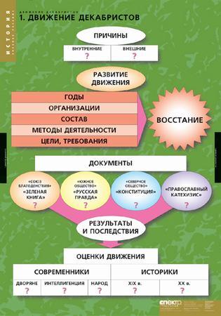http://sa.uploads.ru/FWTK3.jpg