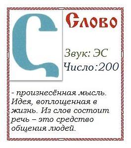 http://sa.uploads.ru/FaJ7m.jpg