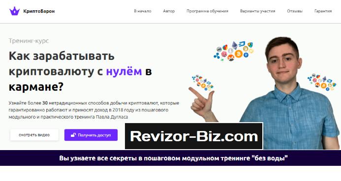 http://sa.uploads.ru/FdPkL.png