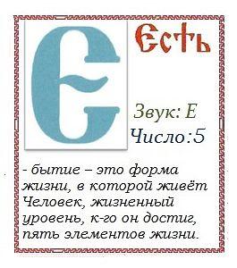 http://sa.uploads.ru/FmOfQ.jpg