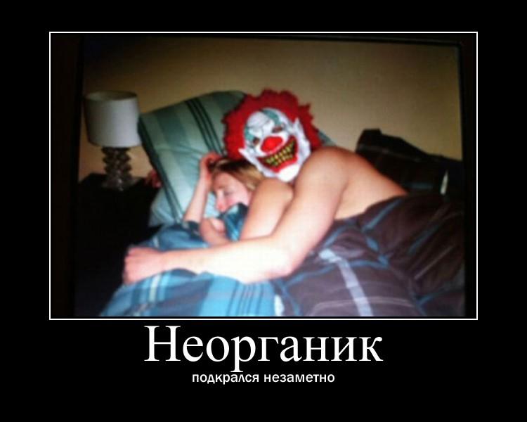 http://sa.uploads.ru/FmSc8.jpg