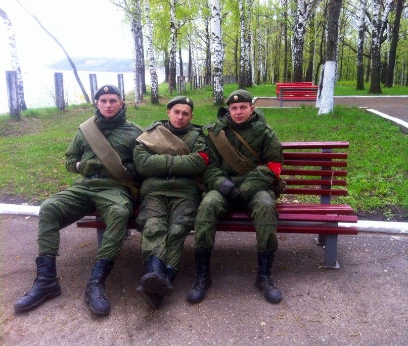 http://sa.uploads.ru/Fml4T.jpg
