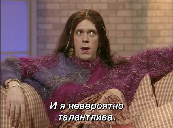 http://sa.uploads.ru/Fv1cB.jpg