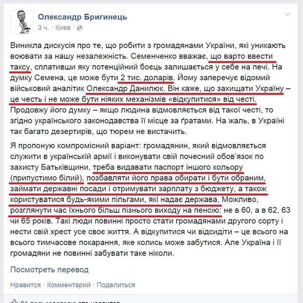 http://sa.uploads.ru/FvyM7.jpg