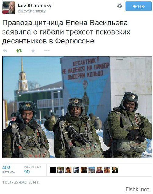http://sa.uploads.ru/Fw1LR.jpg