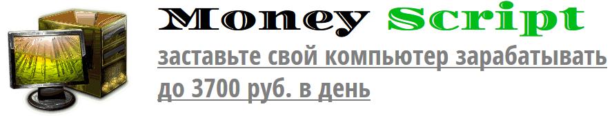 http://sa.uploads.ru/Fx40V.png