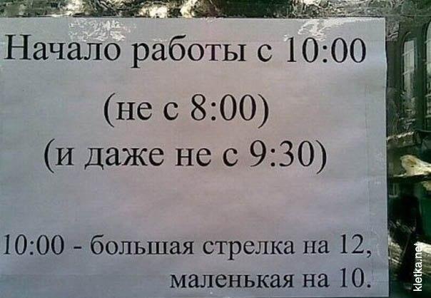 http://sa.uploads.ru/FzO75.jpg