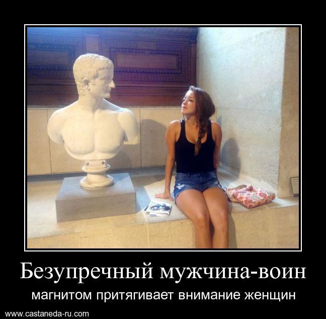 http://sa.uploads.ru/G46fz.jpg