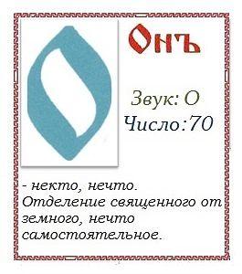 http://sa.uploads.ru/GI2zk.jpg