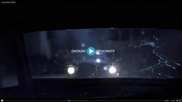 http://sa.uploads.ru/GR6Nt.png