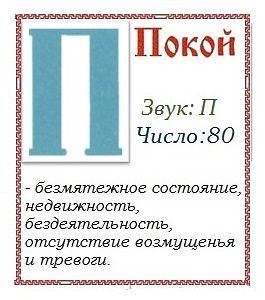 http://sa.uploads.ru/GUgxw.jpg