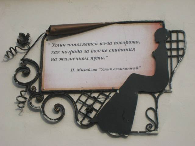 http://sa.uploads.ru/GXD38.jpg