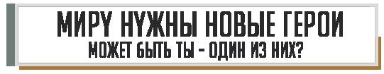 http://sa.uploads.ru/GY7bz.png
