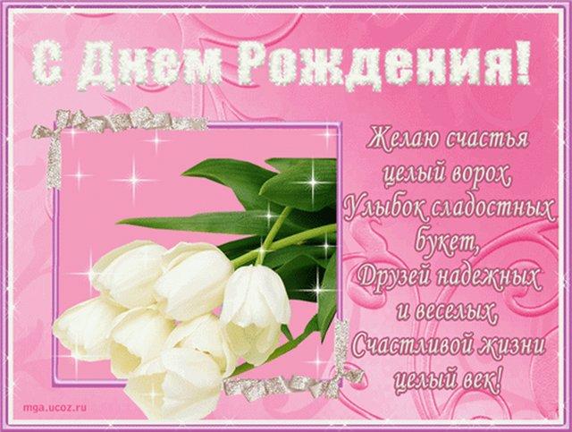 http://sa.uploads.ru/GZDeL.jpg