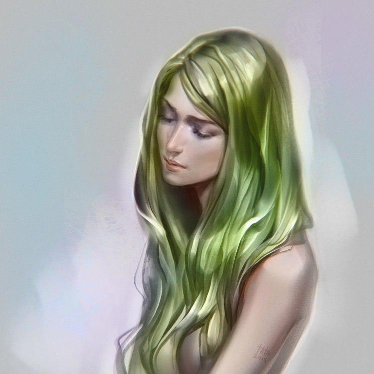 http://sa.uploads.ru/GezoW.jpg