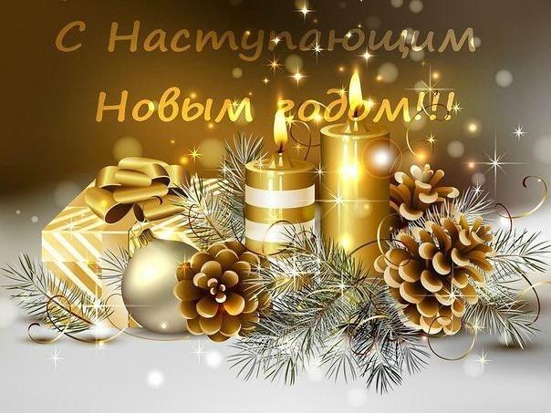 http://sa.uploads.ru/Ghz7U.jpg