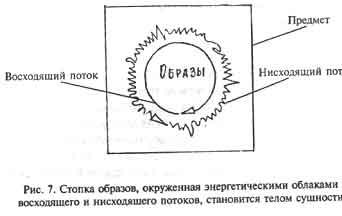 http://sa.uploads.ru/GnzNq.jpg
