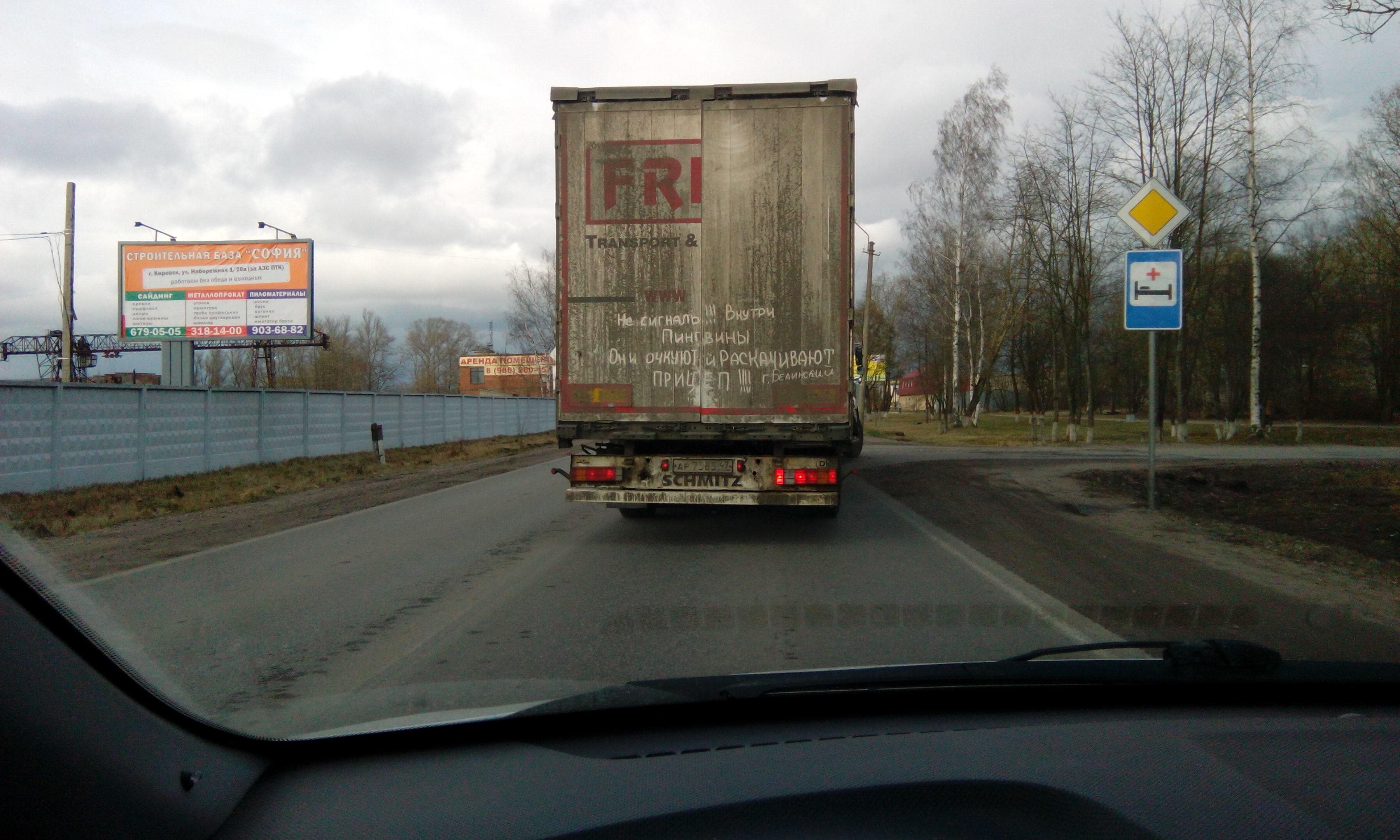 http://sa.uploads.ru/Guq20.jpg