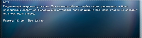 http://sa.uploads.ru/Gvc6i.jpg