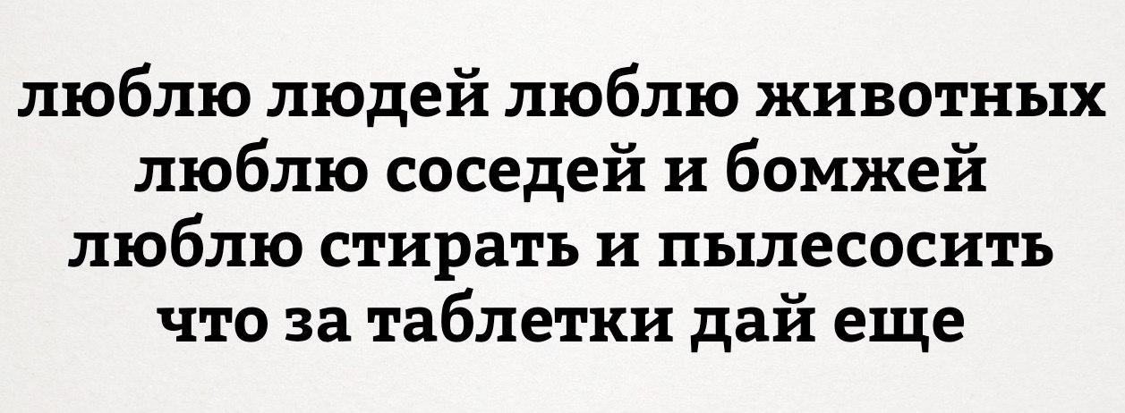 http://sa.uploads.ru/GxiUP.jpg