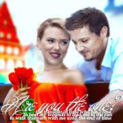 http://sa.uploads.ru/H2A37.png
