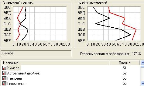 http://sa.uploads.ru/HBAsn.jpg