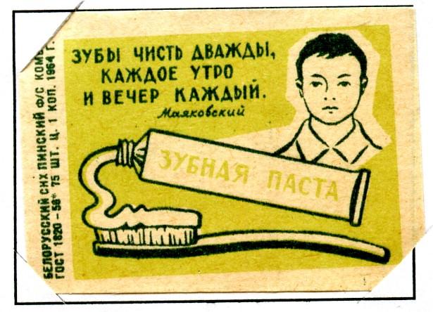 http://sa.uploads.ru/HDhJp.jpg