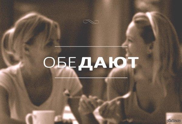 http://sa.uploads.ru/HFV5u.jpg