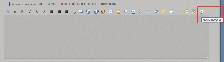 http://sa.uploads.ru/HGdjz.png